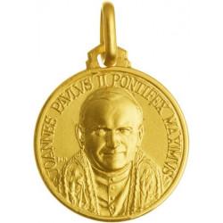 Jean-Paul II l'Espérance