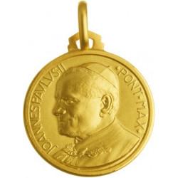 Jean Paul II La Paix
