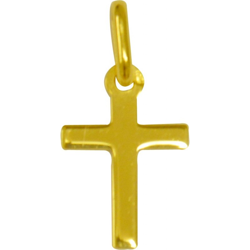 Golgotha jaune