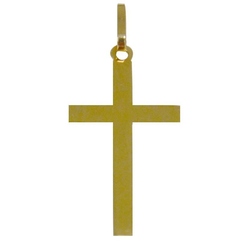 Grande Croix Latine