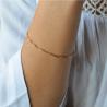 Bracelet Singapour