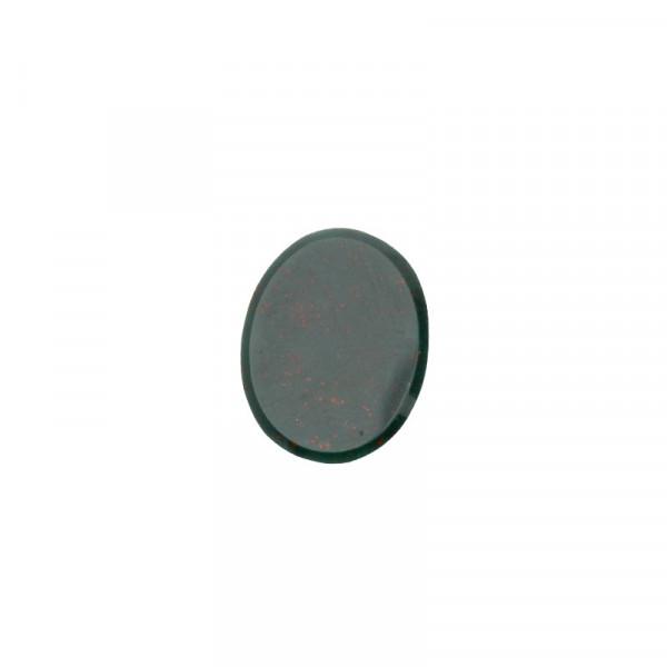 pierre jaspe gravure chevaliere or