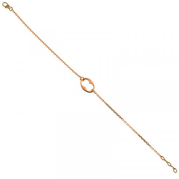 Bracelet songe or