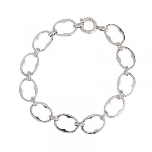 Bracelet songes infinis