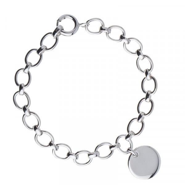 Bracelet pendant 1 Soleil Levant
