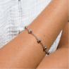 Bracelet Apolline