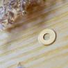 Mini cercle ajouré