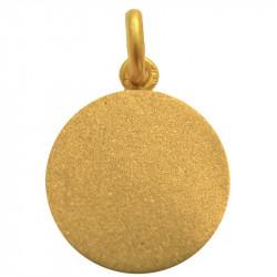 medaille-bapteme-saint-joseph-or