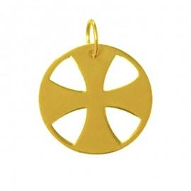 Croix Infinie