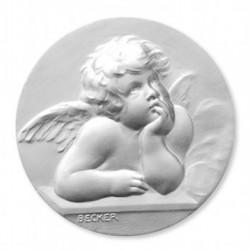 Ange Raphaël