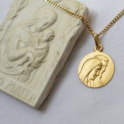 Marie et Joseph