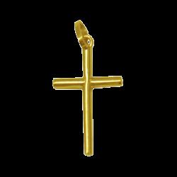 Croix bâtons