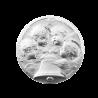 Medaille de berceau Angélus