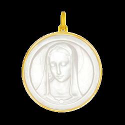 Santa Madonna