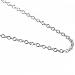 Chaine Forçat rond