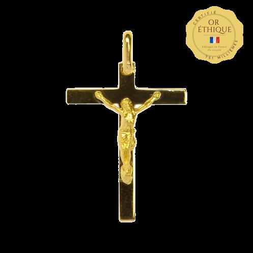Croix bapteme Autel de la Nouvelle Alliance