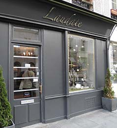 boutique-paris.jpg